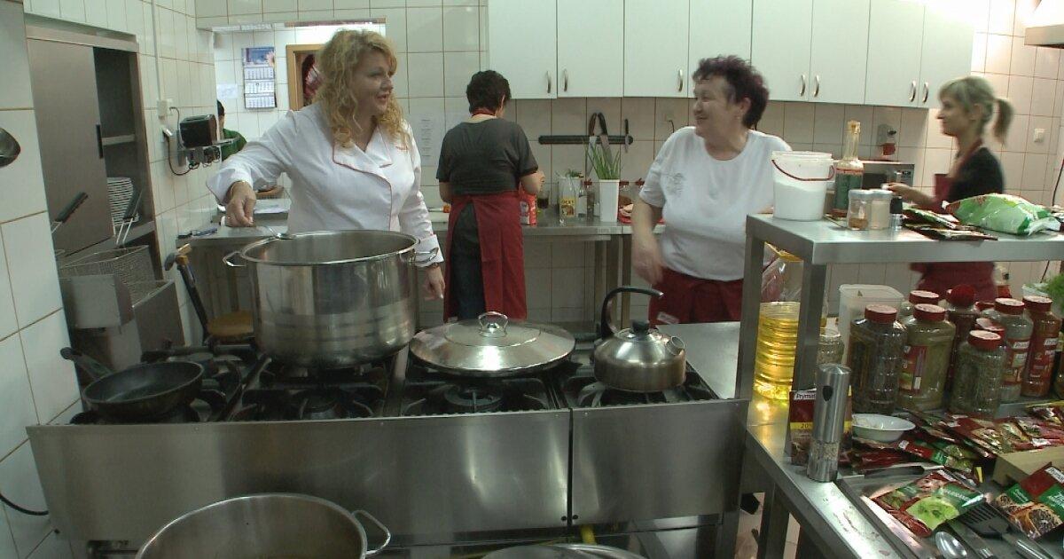 Kuchnia Z Proszku Oficjalna Strona Kuchenne Rewolucje