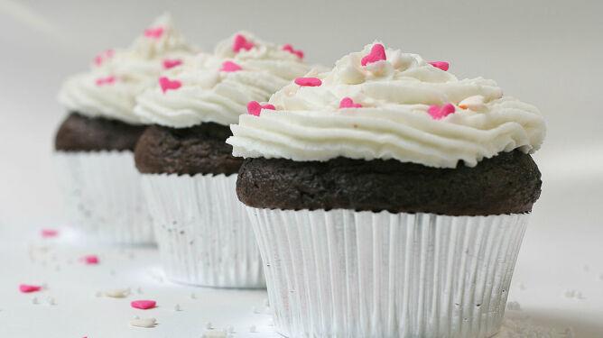 Najnowsze badania naukowców: istnieje enzym, <br />który zapobiega przemianie cukru w tłuszcz
